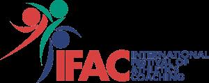 IFAC 2020 subscription